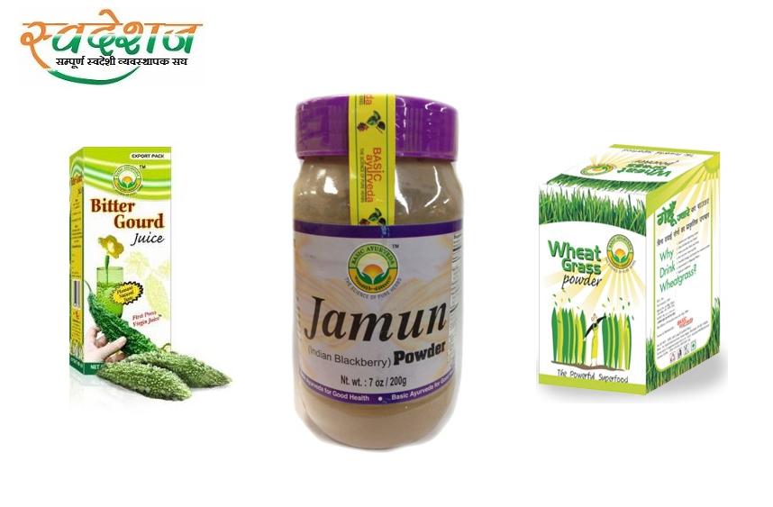 Eco-Friendly_Comapany_in_India_Swadeshaj