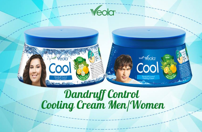 Veola Hair Care