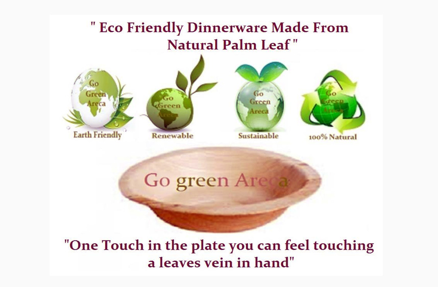 Auro-Monish-Exports-Eco-Plates