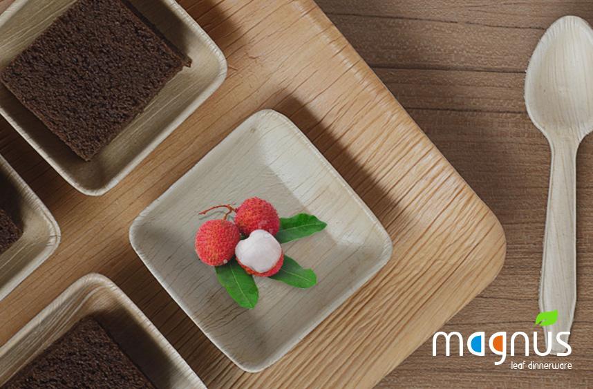 Magnus-Eco-Concepts---Eco-Leaf-Plates