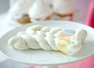 Natural-Fiber-Silk-products