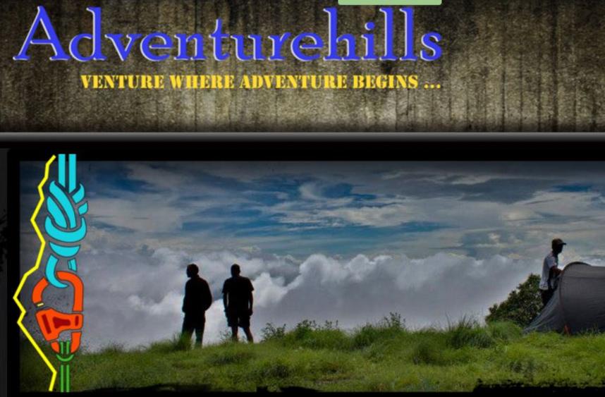 Adventurehills