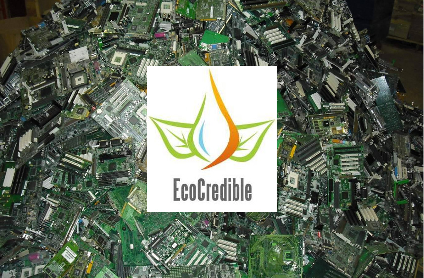 Eco-Credible