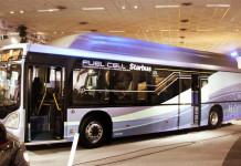 TATA-Hydrogen-Fuel-Cell-Bus