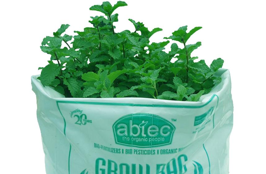 Agro Bio-Tech Research Centre Ltd