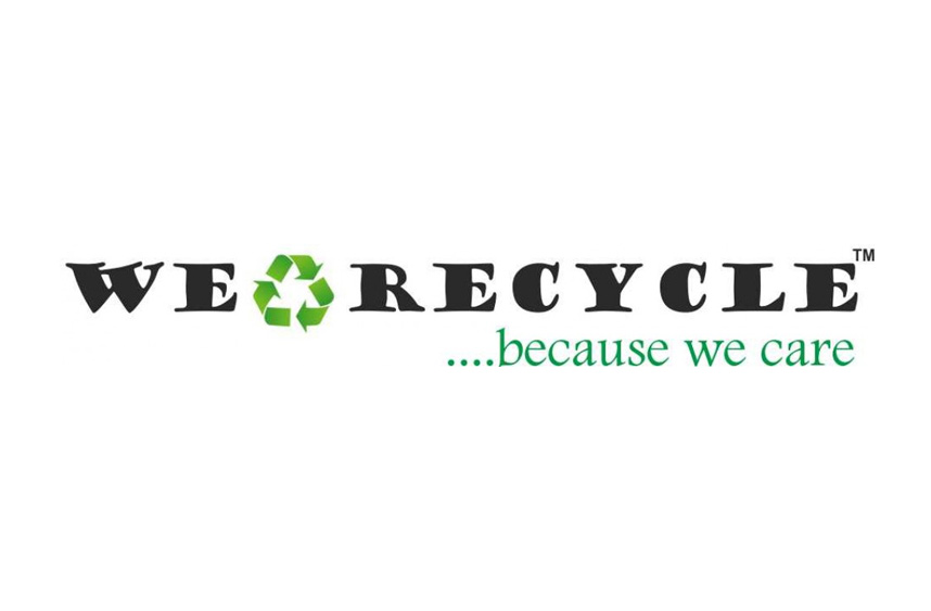 green recycling and delhi Samsung recycling program in india  thus reducing the green house gas emission and avoiding any contribution to global warming where to recycle.