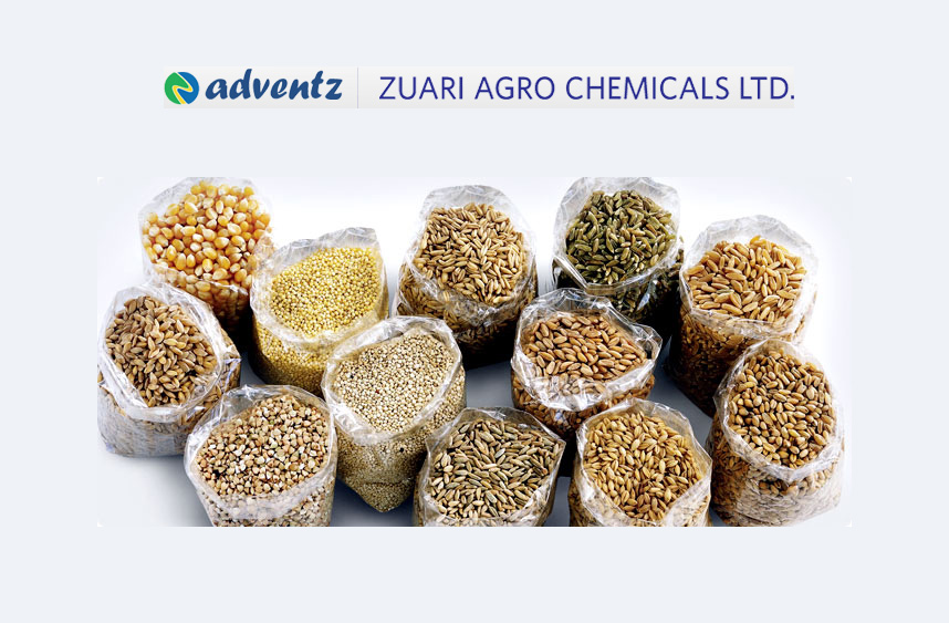 Zuari Agri Sciences Limited