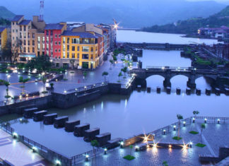 http://www.hok.com/design/region/india/lavasa-hill-station-master-plan/