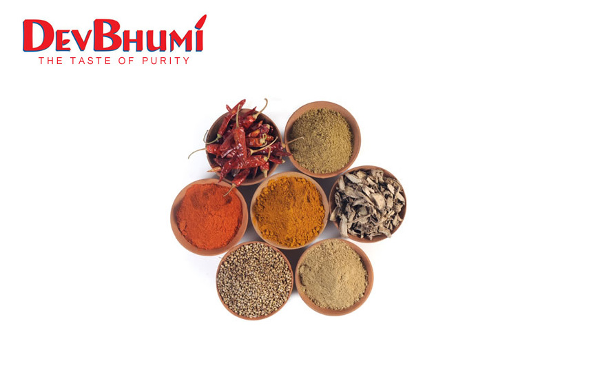 Devbhumi-Natural-Products