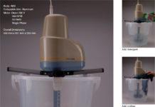 Eco-friendly-Washing-Machines---Portable-Rotating-Engine-by-Gaurav-Raut