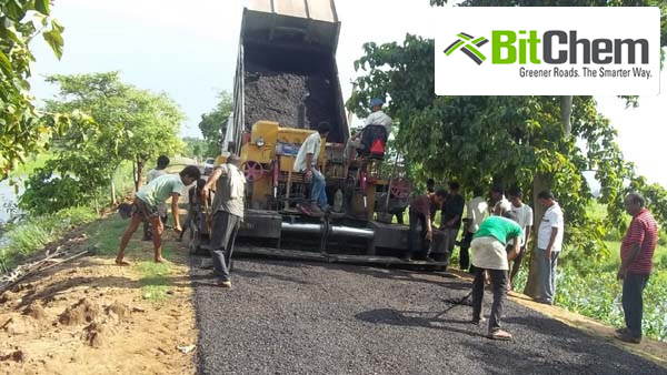 Green-Roads-by-Bitchem-Asphalt-Technologies-1