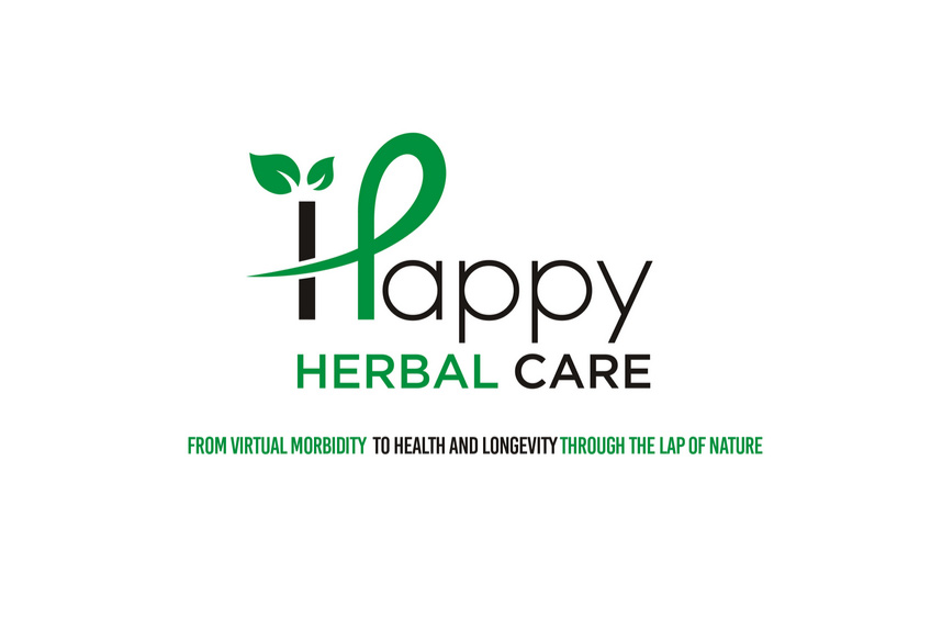 Happy Herbal Care | Ayurvedic & Herbal Products