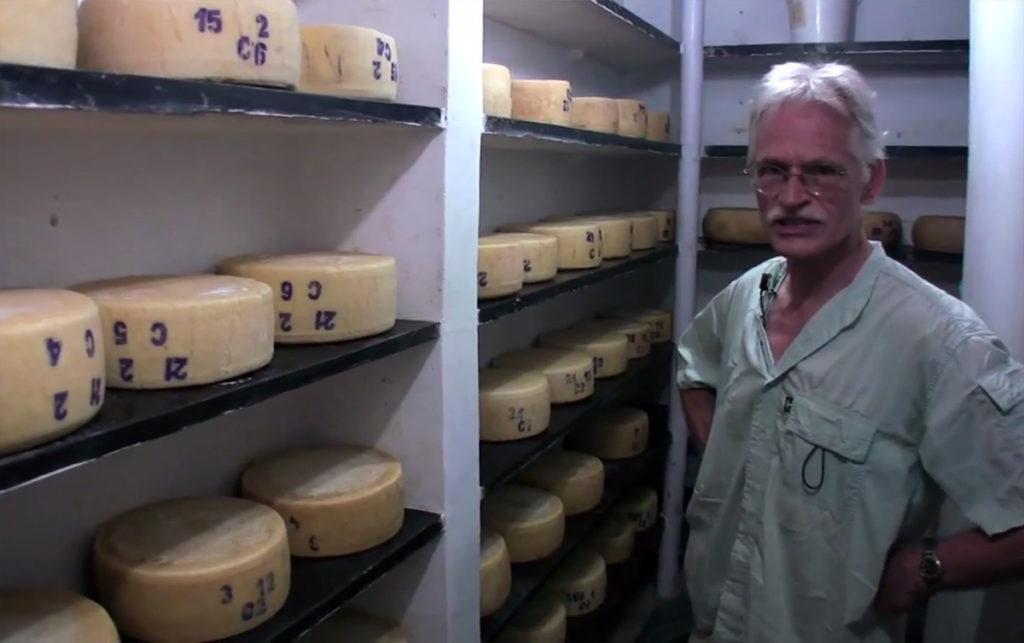 Le-Fermme-Cheese-Auroville-2