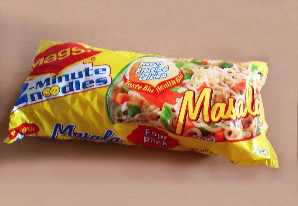 Maggi_masala_noodles