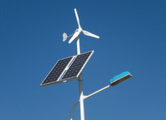Solar-Wind-Hybrid-Systems-in-India-2