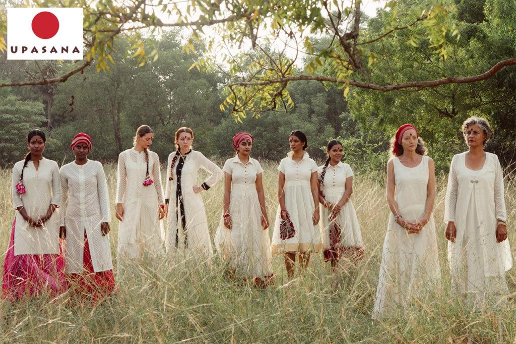 Upasana-Design-Studio-Auroville