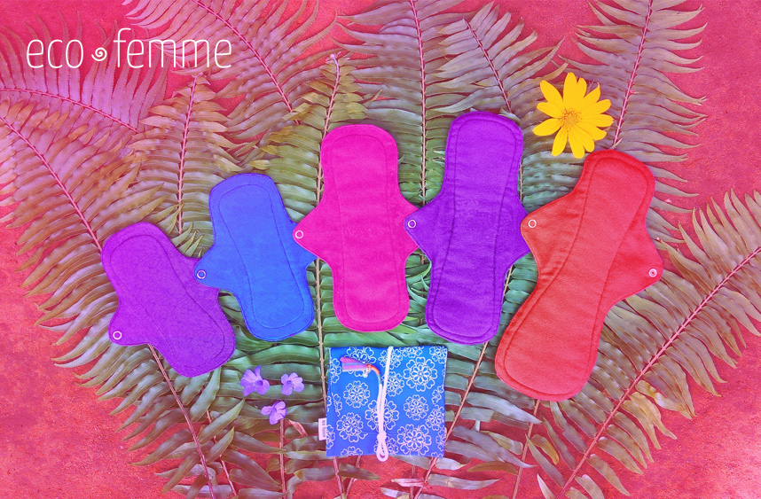 eco-friendly-companies-in-India-Eco-Femme-washable-cloth-pads-2