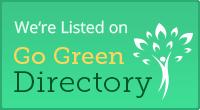 Eco directory India