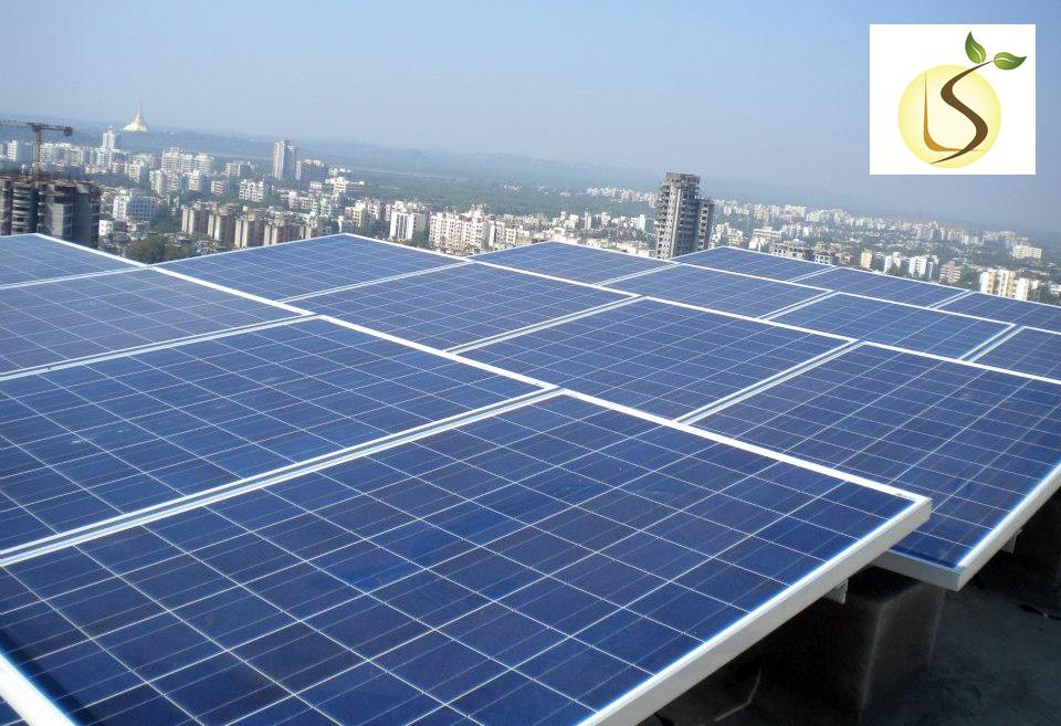 Longman-Suntech-Energy