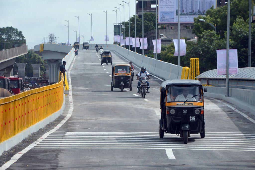 Pune-Model-Smart-City-3
