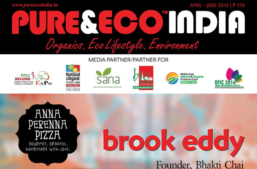 Pure-&-Eco-India