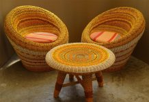 Recycling-Tyres-in-India-by-The-retyrement-plan-3