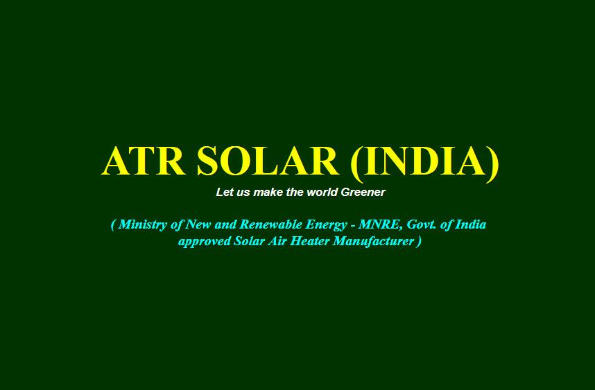 Art Solar (India)