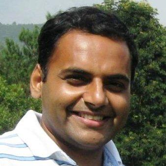 Arun-Muthukumar---Linkstreet