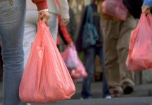 Bengaluru Government Bans Plastic Usage