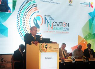 India-Innovation-Summit