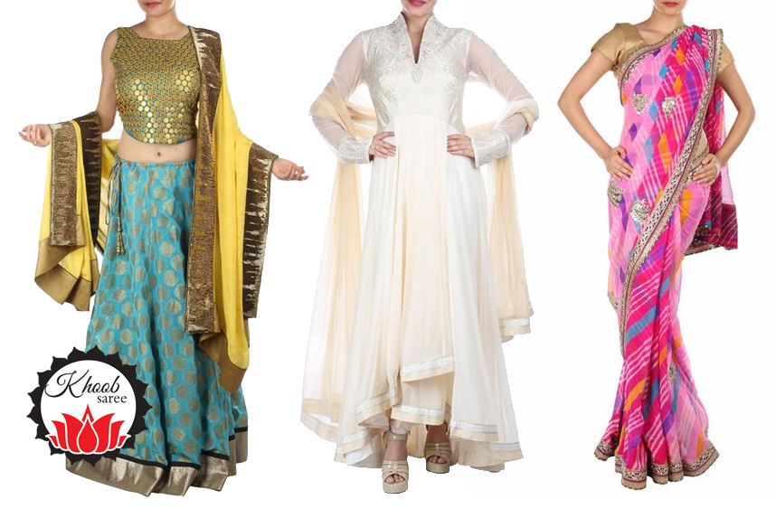 Khoobsaree-Preloved-Ethnic-Womens-Wear