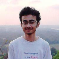 Aseem Shrivastava