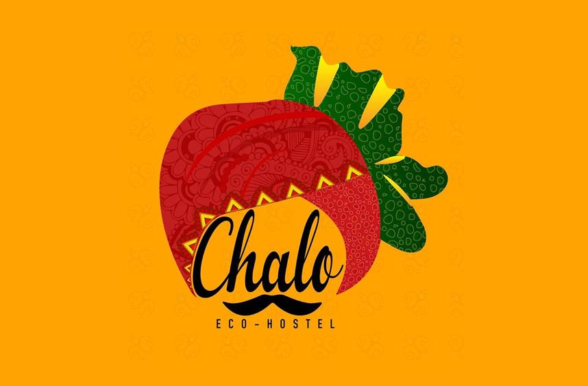 Chalo-Eco-Hostel
