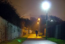 Eco-News-India-Navi-Mumbai-Municipal-Corporation-Roots-for-LED-Streetlights