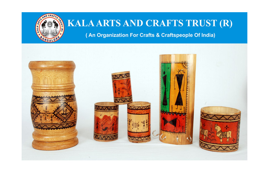 Kala-Arts-&-Crafts-Trust