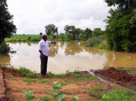 Pioneears-of-Rainwater-Harvesting-in-India-Ayyappa-Masagi-3