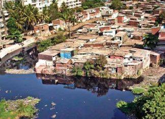 Climate-Resilient-Mumbai