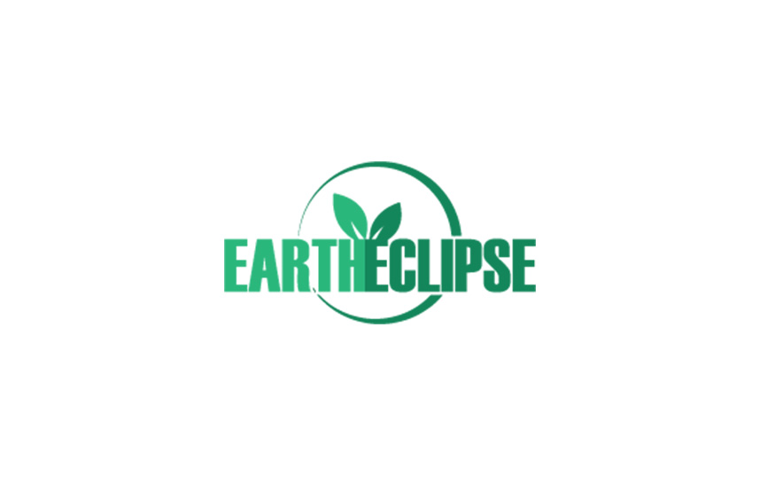EarthEclipse.com