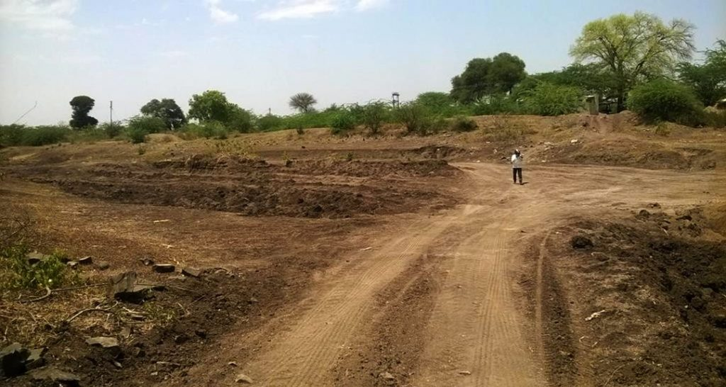 marathwada-smart-village-01
