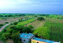 marathwada-smart-village-development