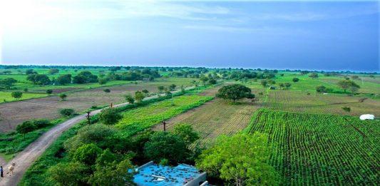 marathwada-smart-village-development