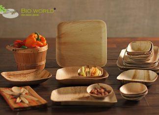 bio-world-areca-leaf-plates