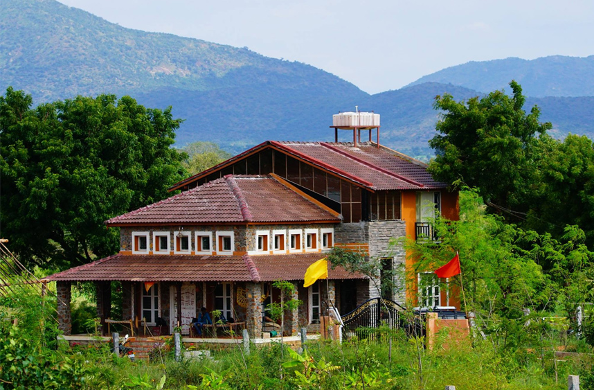 ecotourism-in-karnataka-chukki-mane-nature-resorts