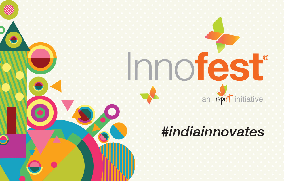 innofest-2016-to-showcase-indias-best-innovators-in-bangalore