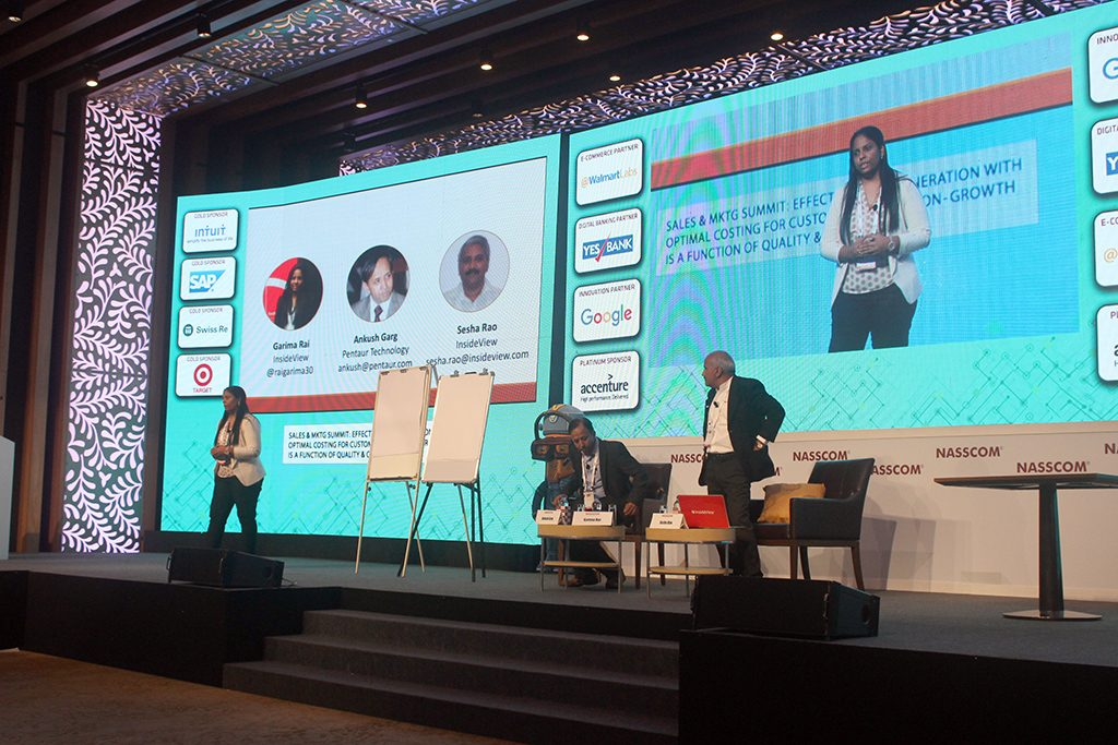 nasscom-product-conclave-needyniche