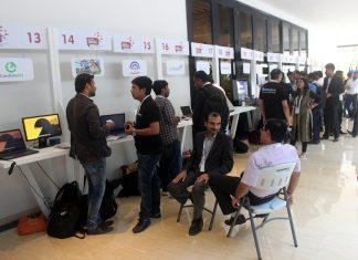 nasscom-product-conclave-start-ups