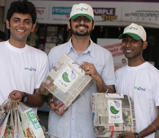 paper-bags-alternatives-to-plastic