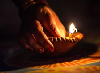 green-dewali-eco-friendly-deepavali