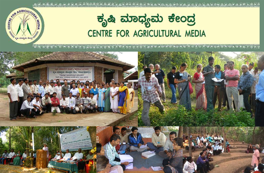 centre-for-agricultural-media-cam