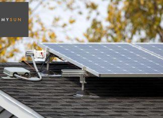 mysun-solar-marketplace-in-india
